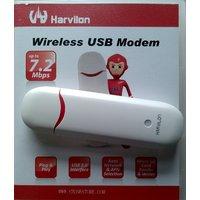 Vzone Universal 3G Dongle