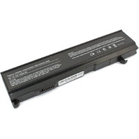 Compatible Laptop Battery For Toshiba Dynabook VX Series 6 Cell