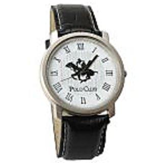 Austi Polo Club Sport Watch Boy Rakhi Gift