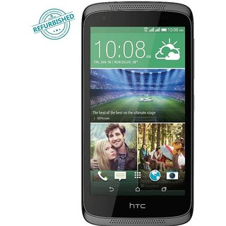 HTC Desire 526G Plus (1GB RAM, 16GB)