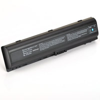 Compatible Laptop Battery For HP Pavilion DV2500 Series 6 Cell