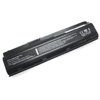 Compatible Laptop Battery For HP Pavilion G6 Series 6 Cell