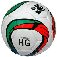 best quality PU leather football