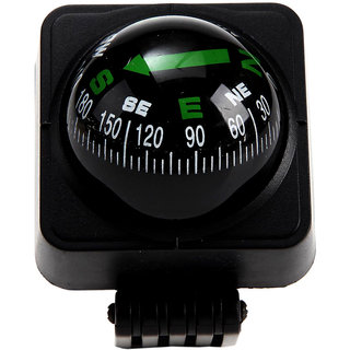 Jm Vehicle Car Boat Truck Ball Navigation Compass-02