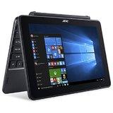 Acer Atom Quad Core - (2 GB/32 GB EMMC Storage/Windows 10 Home) NT.G8VSI.001 SW3-016 2 in 1 Laptop  (10.1 inch)