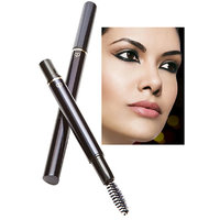 ADS France Long Lasting Eyebrow Pencil Fashion Color box