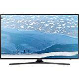 Samsung 55KU6000 140 cm ( 55 ) Ultra HD (4K) LED Television