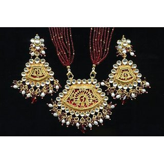 Famous Collection From Attractive Thewa Art Jewelry (AS42-J5)