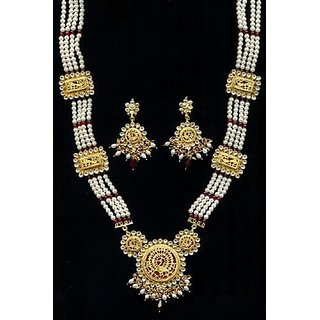 Famous Collection From Attractive Thewa Art Jewelry (AS42-J7)