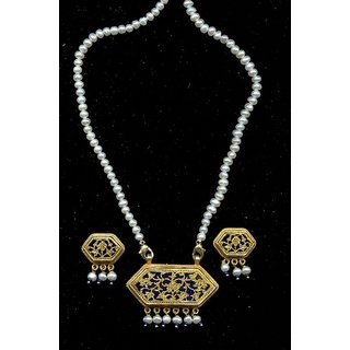 Famous Collection From Attractive Thewa Art Jewelry (AS42-J8)