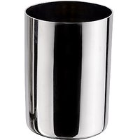 Grish Stainless Steel Decent Glass Set Of 6