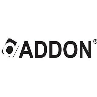 Add-on-computer Peripherals L Addon Hp 500668-b21 Compatible Factory Original 1gb Ddr3-1333mhz Un