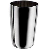 Grish Stainless Steel HULK Glass Set Of 6