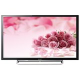 Sony Bravia KLV-40R482B 40 Inches Full HD LED Television