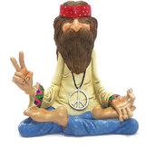 Peace At Peace