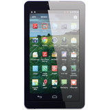 DIGITAB 7 WiFi  3G  8GB  Dual Sim Tablet With 2G Calling  By Smartlink
