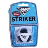 Wham-O Hacky Sack Striker