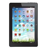 DIGITAB 101  WiFi  3G  8GB Tablet With Video Chat By Smartlink
