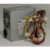 DELL Power Supply Switching UN...