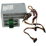 HP Power Supply Unit 240w SFF ...