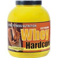 ESN Extreme Whey Hardcore - 3818316