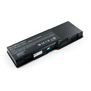 Compatible Laptop Battery for Dell 0RD857 6 Cell