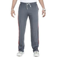 Night Track Pant Sale, Combo Offers, Deal Price & Cashback