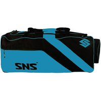 SNS WHEELY BAG (Blue)