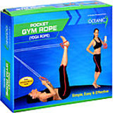Pocket Gym Rope Original ( Premium )
