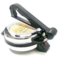 Jaipan Jumbo Roti Maker - 3819580