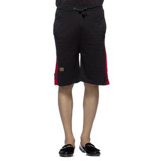 demokrazy mens shorts