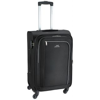 PRONTO MADRID 4 W Spinner 67 BLACK available at ShopClues for Rs.2699