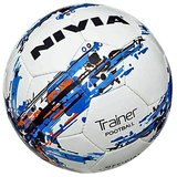 Football Nivia Trainer Size 5