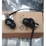 Sony Walkman Armature Headphones Earphones For Samsung/Nokia/HTC/Sony With Mic