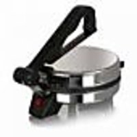 Roti Maker - 3826424