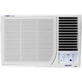 Voltas 242DY/Gold 2.0Tr 2 Star Window Air Conditioner