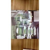 Tupperware Serve N Store