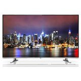 Vu 50K160 127 cm (50 Inches) Full HD LED TV