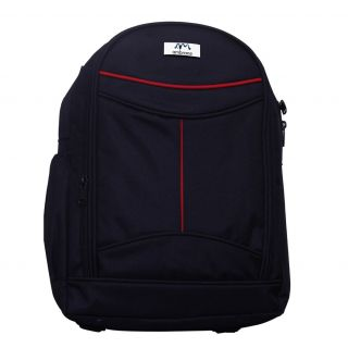 Ambrane Laptop Backpack (AB-1220) @408