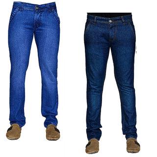 Jeans for Men , Denim Jeans, low prize jeans, branded jeans, jeans ...
