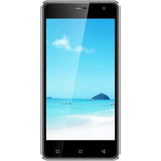 Zen Admire Dragon Marshmallow (1GB RAM, 8GB)