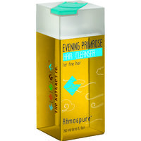 The Nature's Co. Evening Primrose Hair Cleanser