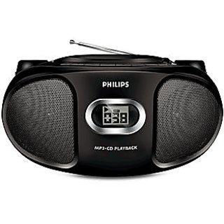 Philips-AZ302-Boom-Box