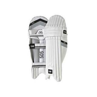 GM 505 Batting Leg Guard
