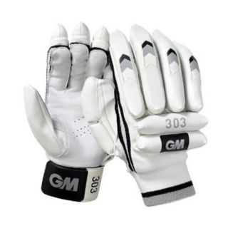 GM 303 Batting Glove