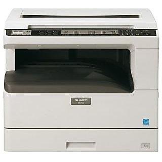 Sharp 5618s Multifunction Printer
