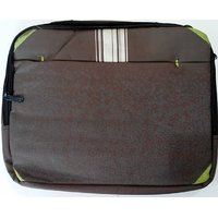 LENOVO LAPTOP SIDE BAG & HAND BAG 12 & 10 INCH LAPTOP LIKE APPLE,SONY,DELL,HP [CLONE]