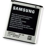 SAMSUNG GALAXY GALAXY S3 III Mini I8190 BATTERY EB425161LU 1500 MAh