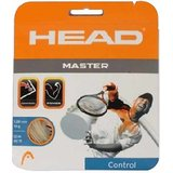 Head Master 16L Tennis String (Pack Of 2)
