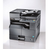 Kyocera Copiers And Legal MFP